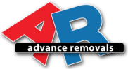 Removalists Ocean Shores - Advance Removals