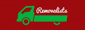 Removalists Ocean Shores - My Local Removalists