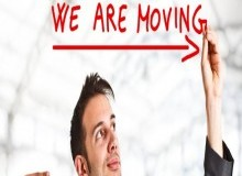 Kwikfynd Furniture Removalists Northern Beaches oceanshores